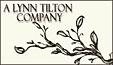 A Lynn Tilton Company