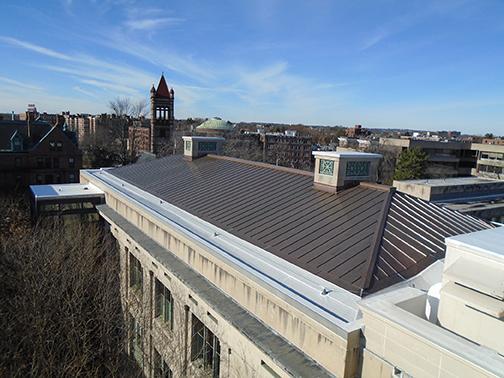 Harvard Pic